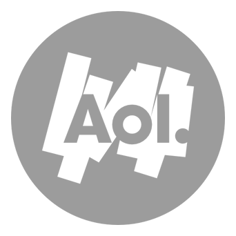 AOL Email Verification