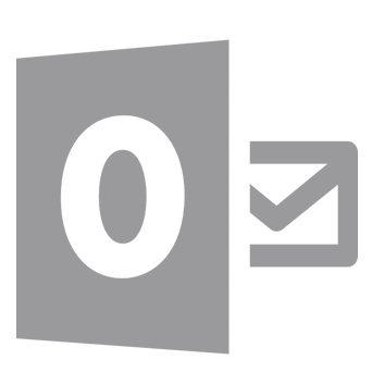Outlook Email Verification