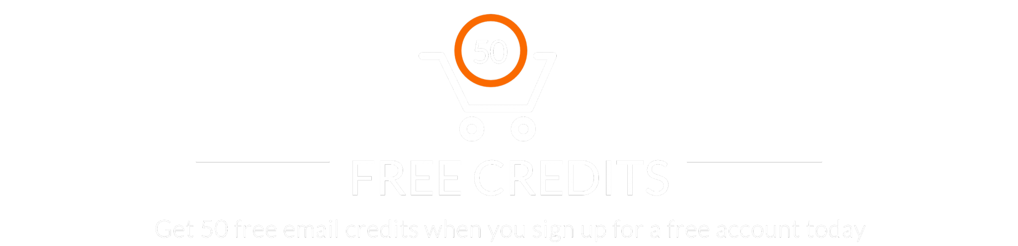 Free Email Checker Credits